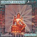 Vibrant Silences/Cosmusic
