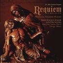 St. John Cantius presents Mozart: Requiem/St. John Cantius Choir and Orchestra of Saint Cecilia