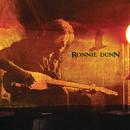 Ronnie Dunn/Ronnie Dunn