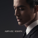 Selayaknya Aku (Minus One)/Aliff Aziz