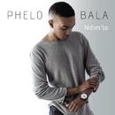 Ndim'lo/Phelo Bala