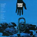 Clair/Percy Faith & His Orchestra