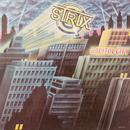 Capitol City/Strix Q
