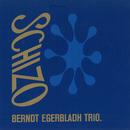 Schizo/Berndt Egerbladh Trio