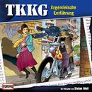 136/Argentinische Entführung/TKKG