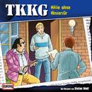 147/Hölle ohne Hintertür/TKKG
