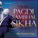 Pagdi Sambhal Sikha (Live)/Bhai Sarabjeet Singh