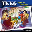 165/Advent mit Knall-Effekt/TKKG