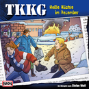 150/Heiße Nächte im Dezember/TKKG
