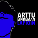 Lapioin/Arttu Lindeman