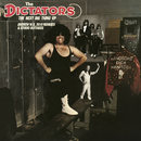 The Next Big Thing: Andrew W.K. Remixes - EP/The Dictators