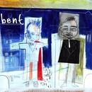 EP1/Bent