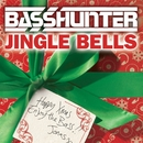 Jingle Bells (Bass) [Remixes]/Basshunter