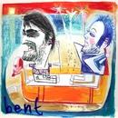 EP2/Bent