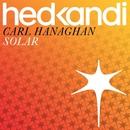 Solar/Carl Hanaghan