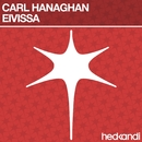 Eivissa/Carl Hanaghan