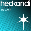 My Life (Remixes)/Chanel