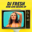 How Love Begins/DJ Fresh