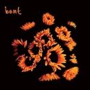 Ariels/Bent