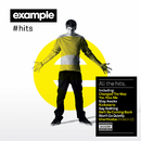 #hits/Example