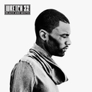Black and White (Deluxe Version)/Wretch 32