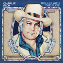 Rollin' With The Flow/Charlie Rich