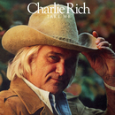Take Me/Charlie Rich