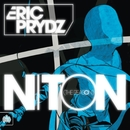 Niton (The Reason) [Remixes]/Eric Prydz