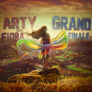 Take Me Away (Grand Finale) (Extended) feat.Fiora/Arty