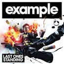 Last Ones Standing/Example