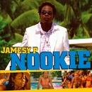 Nookie/Jamesy P