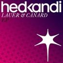 Lauer & Canard/Lauer & Canard