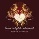 Empty Streets (Remixes)/Late Night Alumni