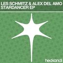 Stardancer (Remixes) - EP/Les Schmitz & Axel Del Amo