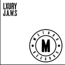 J.A.W.S/Lxury