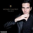 You & I (Remixes)/Michaël Canitrot