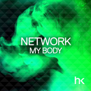 My Body/Network