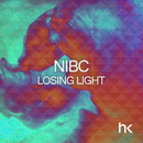 Losing Light (Remixes)/Nibc