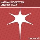 Energy Flux (Remixes)/Nathan Cozzetto