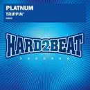 Trippin' (Remixes)/Platnum