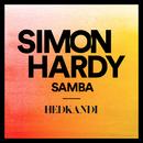 Samba/Simon Hardy