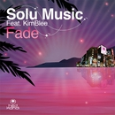 Fade (Remixes) feat.Kimblee/Solu Music
