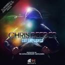 Cut The Lights (Remixes)/The Extraordinary Gentlemen, Dj Skribble & Anthony Acid Presents Chris Reeder
