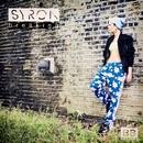 Breaking (Remixes)/Syron