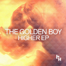 Higher/The Golden Boy