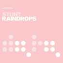 Raindrops (Remixes)/Stunt