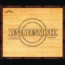 Long John Silver/Jefferson Airplane