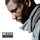 Don't Go (MJ Cole Edit) feat.Josh Kumra/Wretch 32