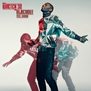 Blackout feat.Shakka/Wretch 32