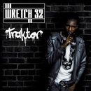 Traktor (Remixes) feat.L/Wretch 32